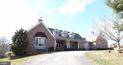 6035 Bibury Lane, La Plata, MD 20646 - MLS#: 1000266134
