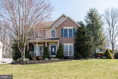 28 Rock Glenn Road, Havre De Grace, MD 21078 - MLS#: 1000266176