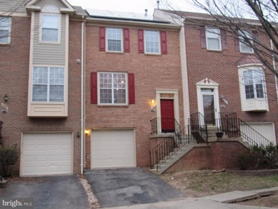 8310 Founders Woods Way, Fort Washington, MD 20744 - MLS#: 1000266248