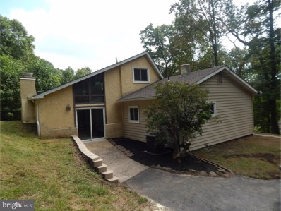 3161 Rose Lane, Pottstown, PA 19465 - MLS#: 1000266306