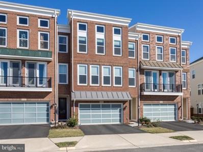 23490 Hillgate Terrace, Ashburn, VA 20148 - MLS#: 1000266480