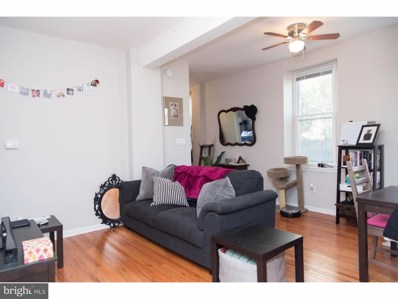 1127 E Susquehanna Avenue UNIT 1, Philadelphia, PA 19125 - MLS#: 1000266656