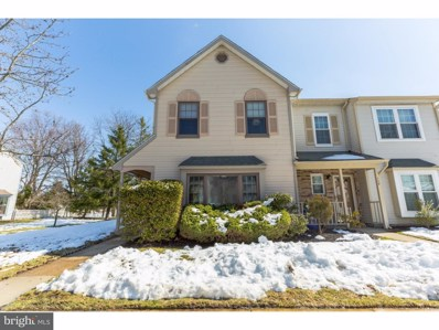 178 Crown Prince Drive, Marlton, NJ 08053 - MLS#: 1000266758