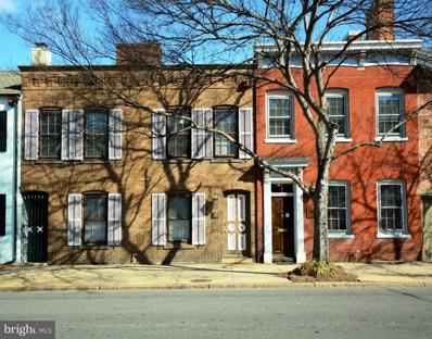 1015 Duke Street, Alexandria, VA 22314 - MLS#: 1000266814