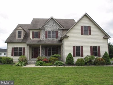 31937 Griffith Drive, Galena, MD 21635 - MLS#: 1000266875