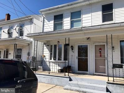 237 Minersville Street, Seltzer, PA 17974 - MLS#: 1000267018