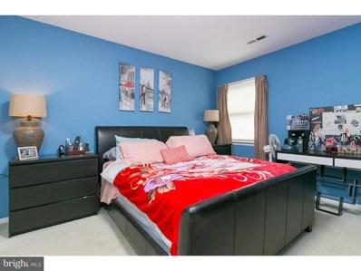 109 Winding Way, Deptford, NJ 08093 - MLS#: 1000267080