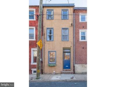 1125 N Orianna Street, Philadelphia, PA 19123 - MLS#: 1000267106