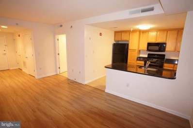 355 I Street SW UNIT 403, Washington, DC 20024 - MLS#: 1000267110