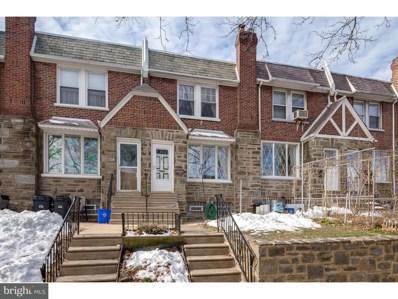 3316 Disston Street, Philadelphia, PA 19149 - MLS#: 1000267178