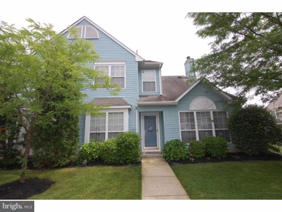 46 Tarragon Court, West Deptford Twp, NJ 08086 - MLS#: 1000267210