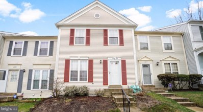 14908 Dunvegan Court, Silver Spring, MD 20906 - MLS#: 1000267366