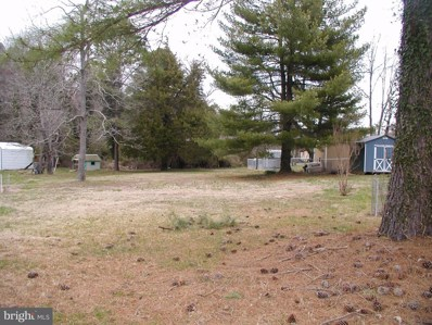 348 Gray Drive, Lusby, MD 20657 - MLS#: 1000267386