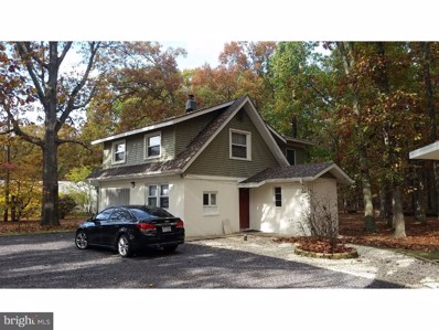 1274 Garry Avenue, Vineland, NJ 08361 - MLS#: 1000267434