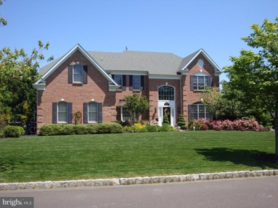 3237 Spruce Drive, Doylestown, PA 18902 - MLS#: 1000267544