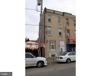3303 N 6TH Street, Philadelphia, PA 19140 - MLS#: 1000267574