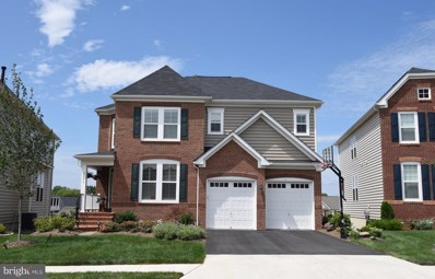 21275 Fairhunt Drive, Ashburn, VA 20148 - MLS#: 1000267598