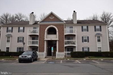 8600 Shadwell Drive UNIT 6, Alexandria, VA 22309 - MLS#: 1000267766