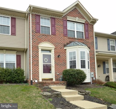 2163 Historic Drive, Forest Hill, MD 21050 - MLS#: 1000267860