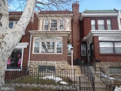 7129 N 20TH Street, Philadelphia, PA 19138 - MLS#: 1000267976