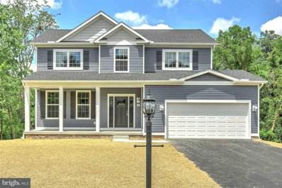 6190 Deborah Drive, Spring Grove, PA 17362 - MLS#: 1000268108