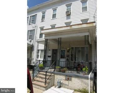 1810 W Norwegian Street, Pottsville, PA 17901 - MLS#: 1000268161