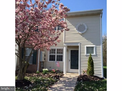 1841 Rosewood Court, Pottstown, PA 19464 - MLS#: 1000268246