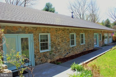 32 King Lear Drive, Charles Town, WV 25414 - MLS#: 1000268464