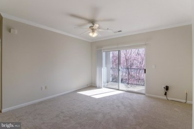 19615 Galway Bay Circle UNIT 202, Germantown, MD 20874 - MLS#: 1000268502