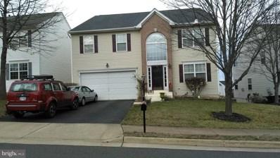 2106 Chestnut Drive, Culpeper, VA 22701 - MLS#: 1000268572