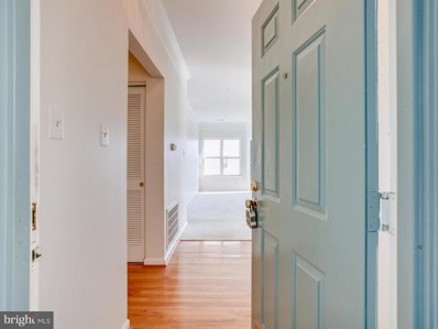 6579 Grange Lane UNIT 304, Alexandria, VA 22315 - MLS#: 1000268682