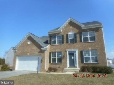 14102 Clements Way, Brandywine, MD 20613 - MLS#: 1000268778