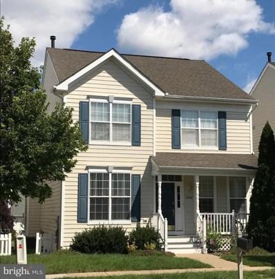42646 Harris Street, Chantilly, VA 20152 - MLS#: 1000268786