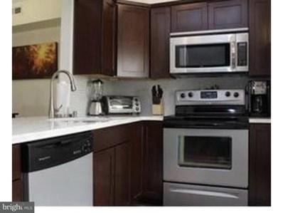 327A Delancey Place UNIT A, Mount Laurel, NJ 08054 - MLS#: 1000268850