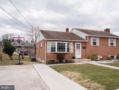 26 Thornwood Road, Harrisburg, PA 17112 - MLS#: 1000268886