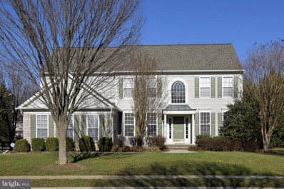 6532 Ballymore Lane, Clarksville, MD 21029 - MLS#: 1000268986
