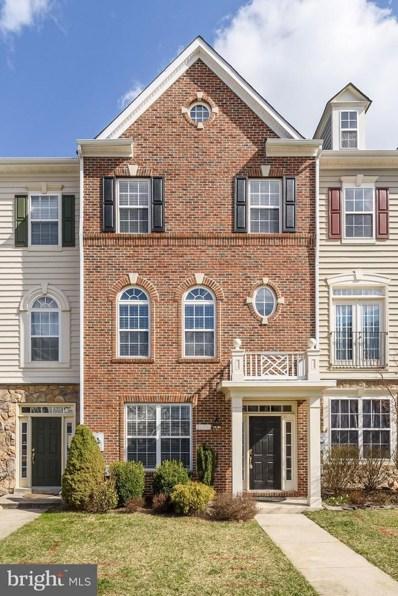 22974 Eversole Terrace, Ashburn, VA 20148 - MLS#: 1000269266