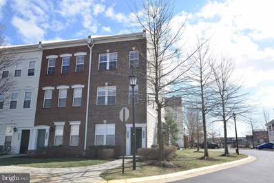 42399 Hollyhock Terrace, Ashburn, VA 20148 - MLS#: 1000269278