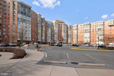 3100 Leisure World Boulevard UNIT 412, Silver Spring, MD 20906 - MLS#: 1000269318