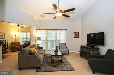 1620 Hardwick Court UNIT 402, Hanover, MD 21076 - MLS#: 1000269490