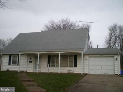 12808 Beaverdale Lane, Bowie, MD 20715 - MLS#: 1000269492