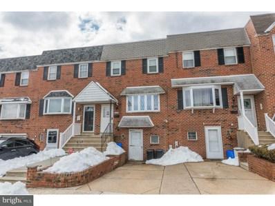 4204 Carteret Drive, Philadelphia, PA 19114 - MLS#: 1000269554