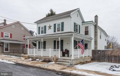 20 S Cherry Street, Myerstown, PA 17067 - MLS#: 1000269756
