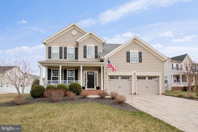 2850 Athletic Fields Court, Waldorf, MD 20603 - MLS#: 1000269802