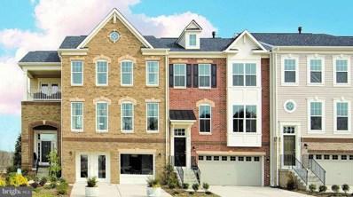 Foggy Ridge Terrace UNIT HADDING>, Ashburn, VA 20148 - #: 1000269820