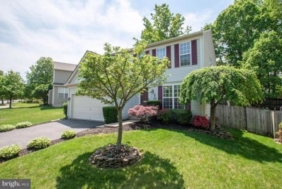 1313 Treasure Drive, Odenton, MD 21113 - MLS#: 1000270038