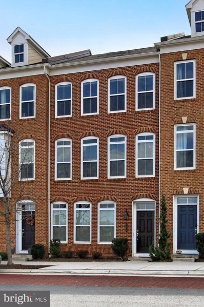 9426 Canonbury Square, Fairfax, VA 22031 - MLS#: 1000270084