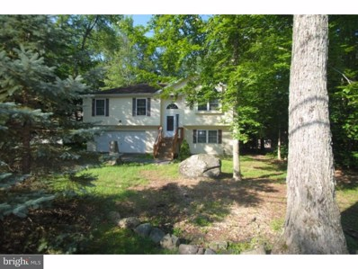 633 Maxatawny Drive, Arrowhead Lake, PA 18347 - MLS#: 1000270201