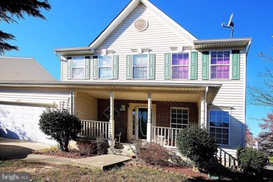 3514 Tolly Place, Springdale, MD 20774 - MLS#: 1000270248