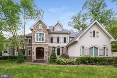 7024 Green Oak Drive, Mclean, VA 22101 - MLS#: 1000270316